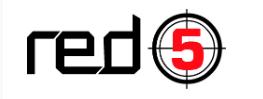 Red5视频直播服务器